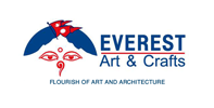 eCommerce Web Hosting in Nepal for Evererst Arts and Crafts
