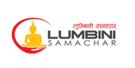 Web Hosting in Nepal for Lumbini Samachar