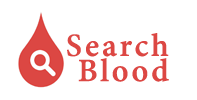 Web Hosting in Nepal For Search Blood