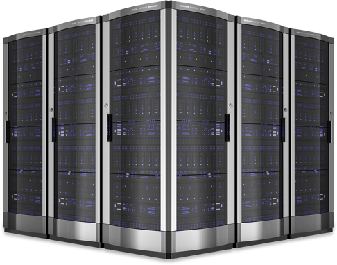 Cheapest Unlimited Web Hosting in Nepal