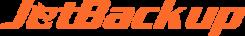 JetBackup-logo