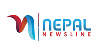 Nepal News Line, Web Hosting in Nepal