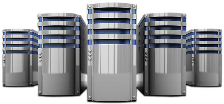 Personal Web Hosting In Nepal