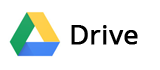 Google Drive G Suite in Nepal