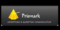 Prismark Web Design